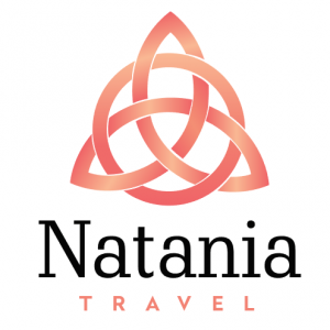 Natania Travel