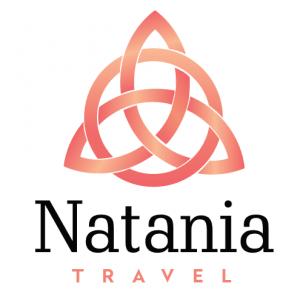 Natania Travel