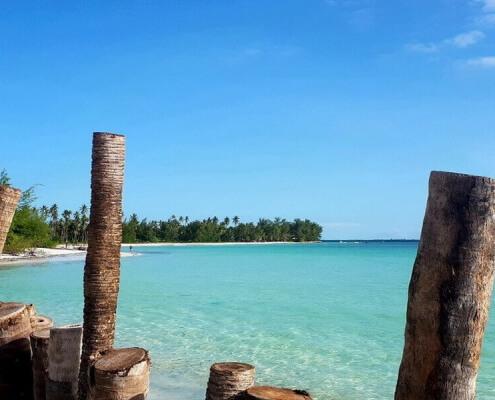 Kae beach FT