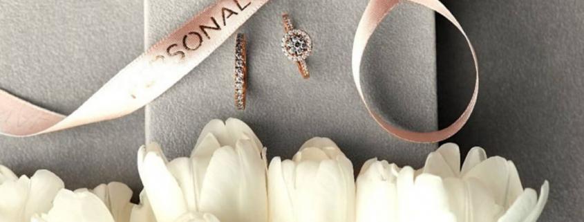 personal-jewelry-home-naslovna-natani travel