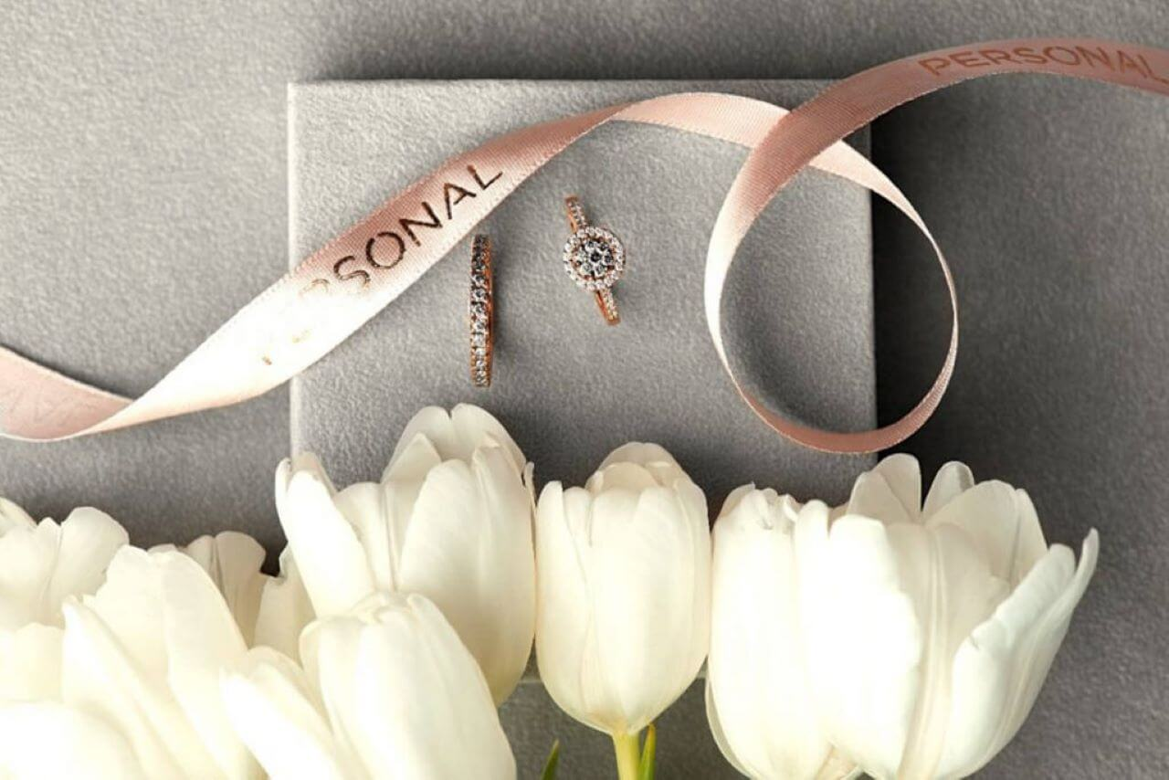 personal-jewelry-home-naslovna